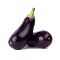 6-2-eggplant-png-picture-thumb